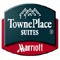 Towneplace Suites By Marriott Sterling/Cascades