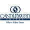 Candlewood Suites Milwaukee N-Brown Deer/Mequon