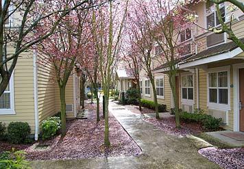 Towneplace Suites By Marriott Seattle North-Mukilteo