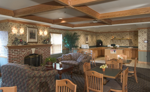 Country Inn And Suites By Carlson Sycamore