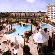 Country Inn And Suites By Carlson Orlando-Maingate At Calypso