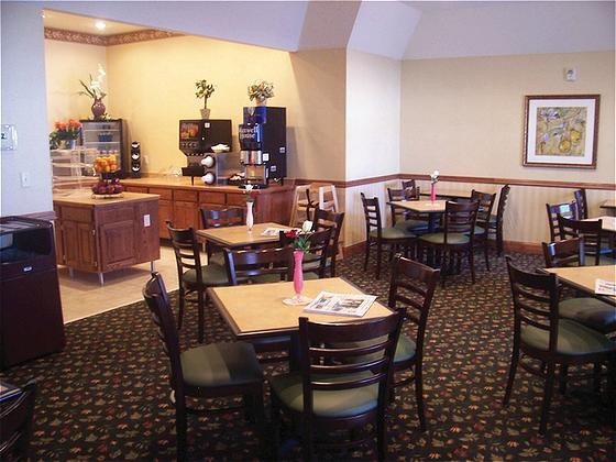 Country Inn & Suites By Carlson, Lino Lakes, Mn